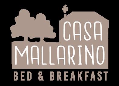 Un bed and breakfast nella Val Taro