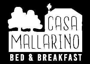 B&B Casa Mallarino